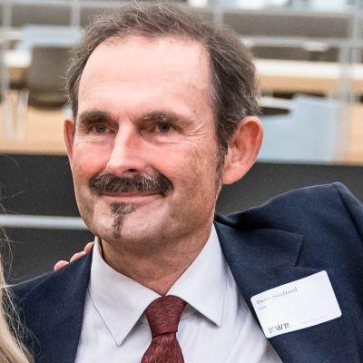 Pieter Stuyfzand nov.2019