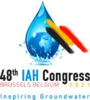 IAH 2021 Belgium